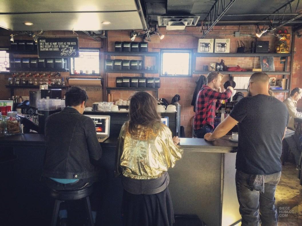 img_1958 - 6 cafés à Houston, Texas - texas, etats-unis, cafes-restos, cafes, amerique-du-nord
