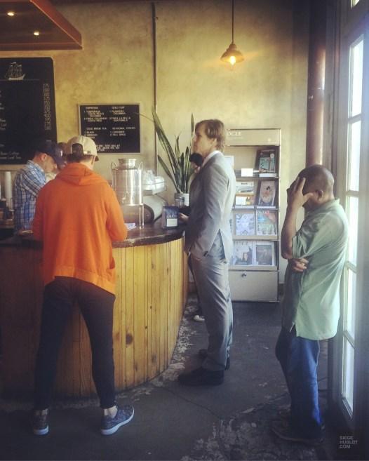 img_1961 - 6 cafés à Houston, Texas - texas, etats-unis, cafes-restos, cafes, amerique-du-nord