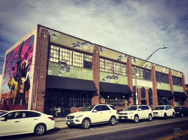 img_2263 - 5 Cafés à Denver, CO - etats-unis, colorado, amerique-du-nord
