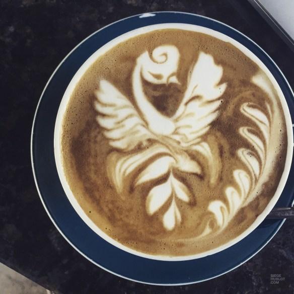 img_9006 - 6 cafés à Houston, Texas - texas, etats-unis, cafes-restos, cafes, amerique-du-nord