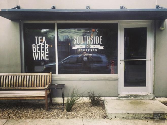 img_9092 - 6 cafés à Houston, Texas - texas, etats-unis, cafes-restos, cafes, amerique-du-nord