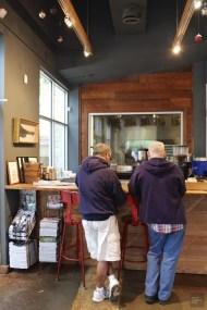 srgb9544 - 6 cafés à Houston, Texas - texas, etats-unis, cafes-restos, cafes, amerique-du-nord