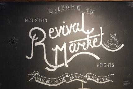 srgb9550 - 6 cafés à Houston, Texas - texas, etats-unis, cafes-restos, cafes, amerique-du-nord