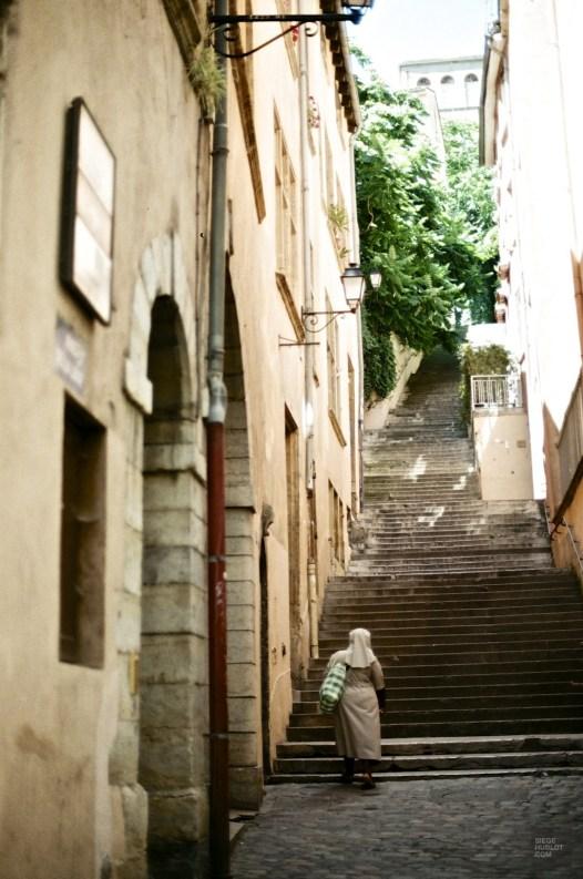 000001750009 - Lyon la magnifique - restos, france, europe, cafes-restos, a-faire