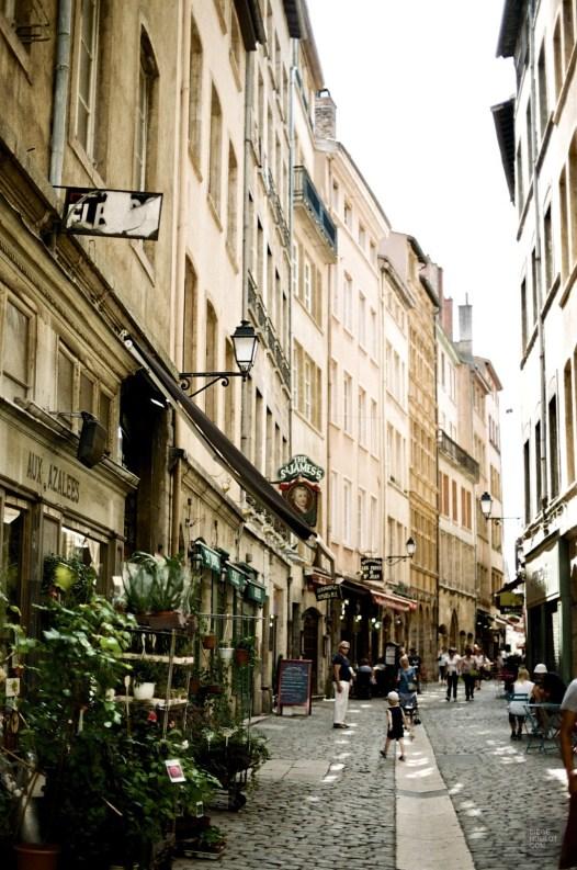 000001750011 - Lyon la magnifique - restos, france, europe, cafes-restos, a-faire