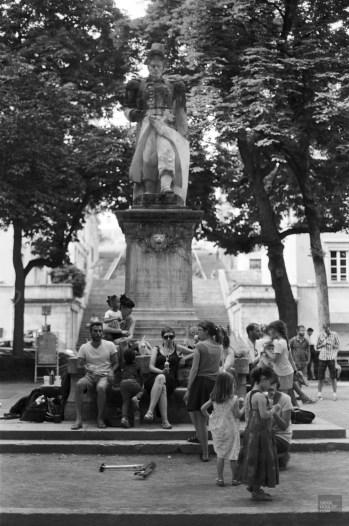 000006190024 - Lyon la magnifique - restos, france, europe, cafes-restos, a-faire
