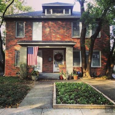 IMG_1905 - Carnet d'adresses à Houston,TX - texas, restos, hotels, etats-unis, cafes-restos, cafes, amerique-du-nord, a-faire