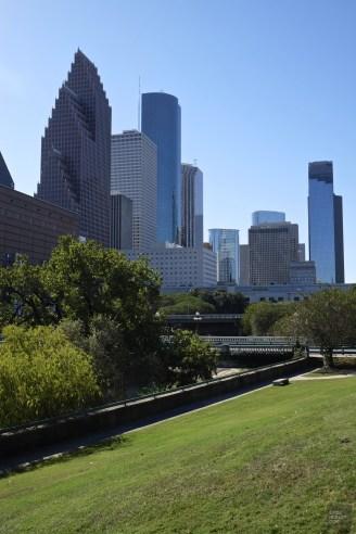 SRGB9571 - Carnet d'adresses à Houston,TX - texas, restos, hotels, etats-unis, cafes-restos, cafes, amerique-du-nord, a-faire