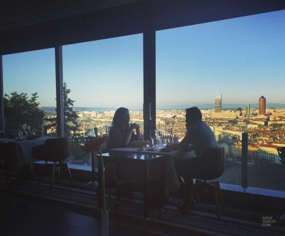 IMG_7838 - Version 2 - Lyon la magnifique - restos, france, europe, cafes-restos, a-faire