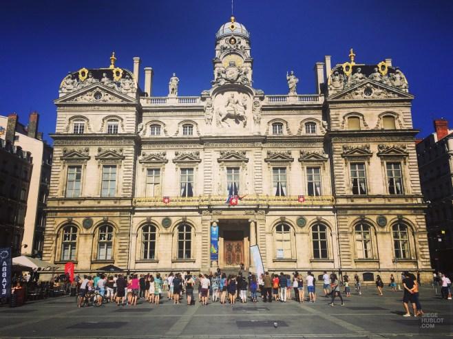 IMG_9443 - Lyon la magnifique - restos, france, europe, cafes-restos, a-faire