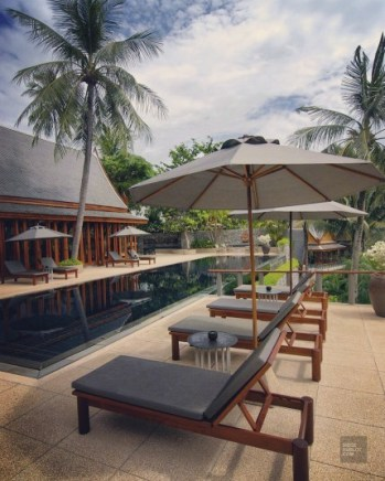 IMG_9579 - L'Amanpuri à Phuket, Thaïlande - thailande, hotels, asie