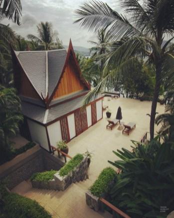 IMG_9601 - L'Amanpuri à Phuket, Thaïlande - thailande, hotels, asie