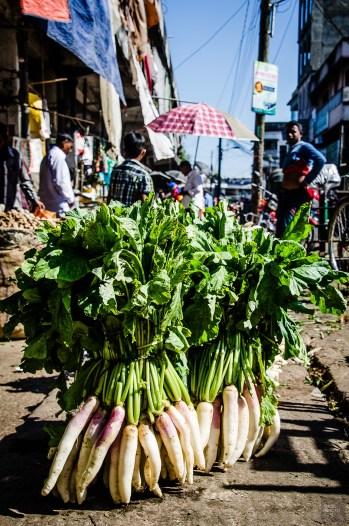 DSC_4540-39 - Marché rural au Bangladesh - bangladesh, asie, a-faire