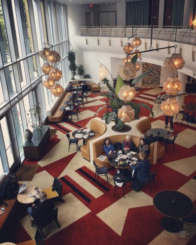 IMG_0621 - 3 cafés en Caroline du Nord - etats-unis, caroline-du-nord, cafes-restos, cafes, amerique-du-nord