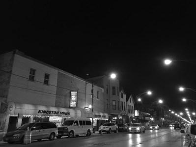 IMG_4136 copie - Trois bonnes adresses à Chicago - illinois, etats-unis, featured, destinations, amerique-du-nord