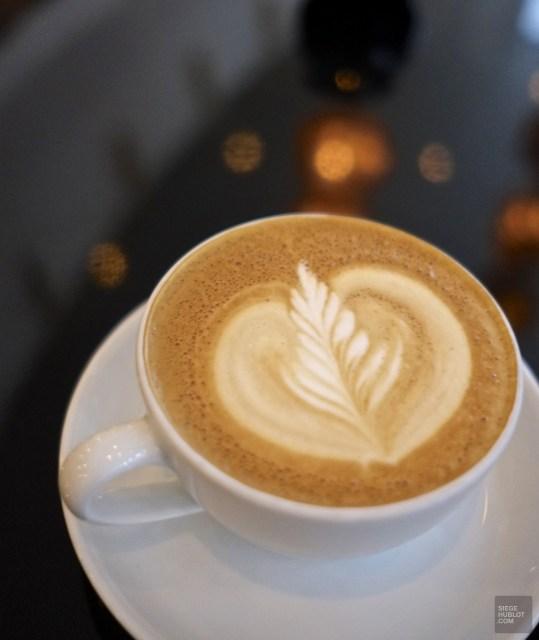 SRGB2026 - 3 cafés en Caroline du Nord - etats-unis, caroline-du-nord, cafes-restos, cafes, amerique-du-nord
