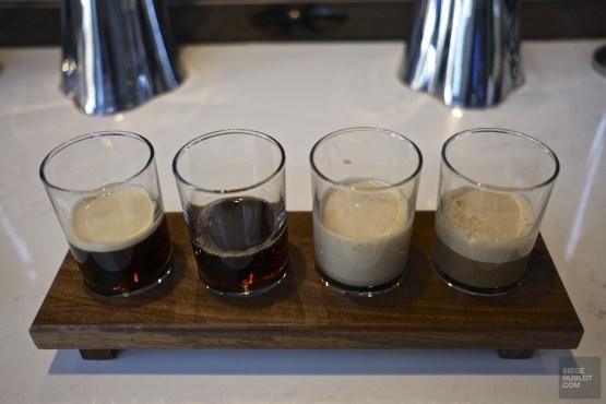 SRGB2136 - 3 cafés en Caroline du Nord - etats-unis, caroline-du-nord, cafes-restos, cafes, amerique-du-nord