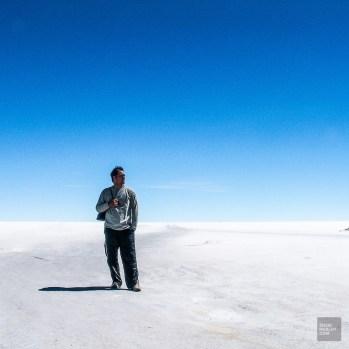 Bolivie 3