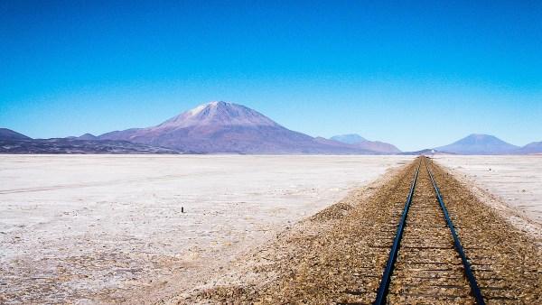 Belle Bolivie - bolivie, amerique-centrale-sud, a-faire