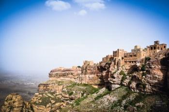 sanaa-10 - Sanaa, la ville en pain d'épice - yemen-asie, asie, a-faire