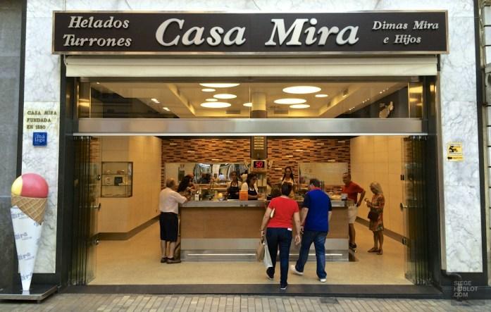 IMG_0858 - Merveilleuse Malaga - videos, hotels, europe, espagne, entete-de-categorie, cafes-restos, cafes, a-faire