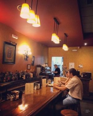IMG_9807 - Merveilleuse Malaga - videos, hotels, europe, espagne, entete-de-categorie, cafes-restos, cafes, a-faire