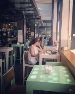 IMG_9818 - Merveilleuse Malaga - videos, hotels, europe, espagne, entete-de-categorie, cafes-restos, cafes, a-faire