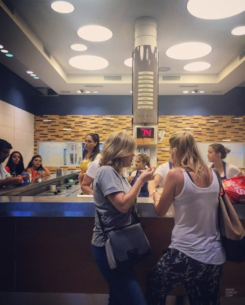 IMG_9819 - Merveilleuse Malaga - videos, hotels, europe, espagne, entete-de-categorie, cafes-restos, cafes, a-faire