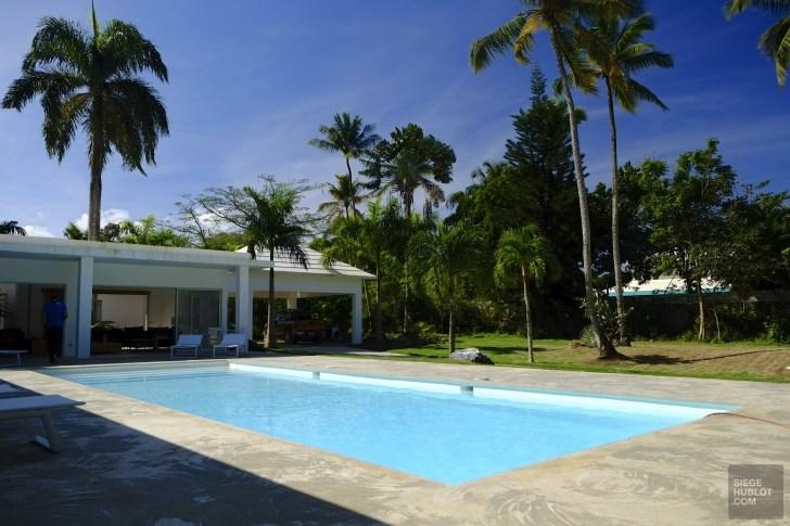 SRGB0957 - Hôtel design à Samana, RD - republique-dominicaine, hotels, amerique-centrale-sud