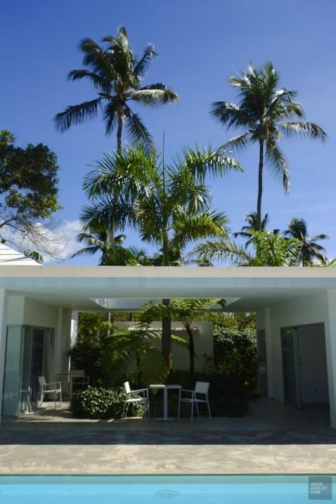 SRGB0971 - Hôtel design à Samana, RD - republique-dominicaine, hotels, amerique-centrale-sud