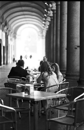 6109-001 - Turin ou l'Italie à son meilleur - videos, italie, europe, destinations, a-faire