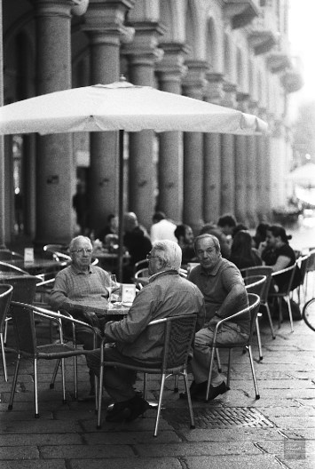 6109-002 - Turin ou l'Italie à son meilleur - videos, italie, europe, destinations, a-faire