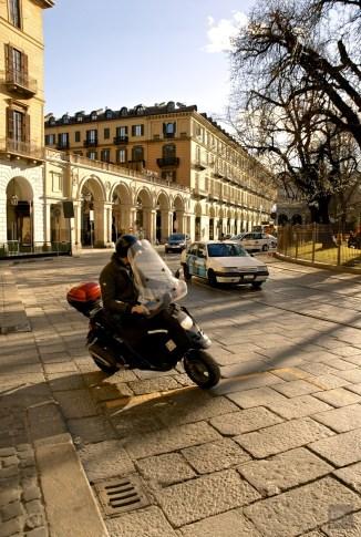 DSC_0006_2 - Turin ou l'Italie à son meilleur - videos, italie, europe, destinations, a-faire
