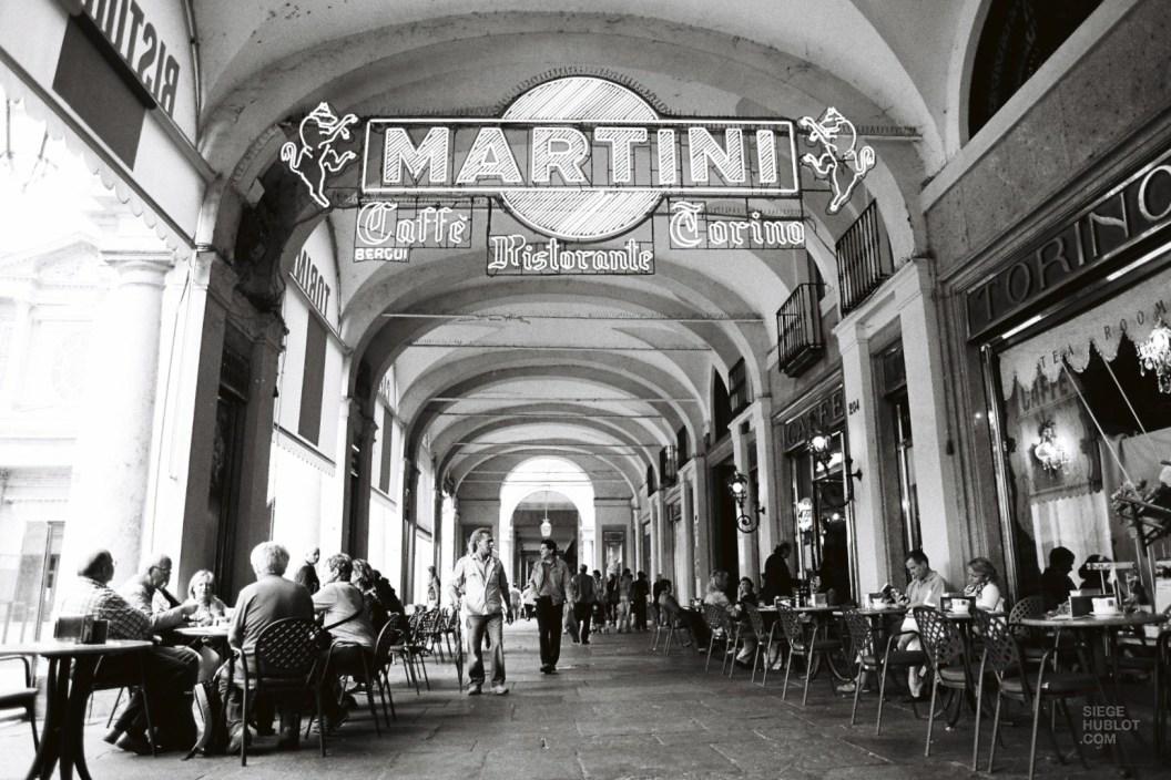 F1030036 - Turin ou l'Italie à son meilleur - videos, italie, europe, destinations, a-faire