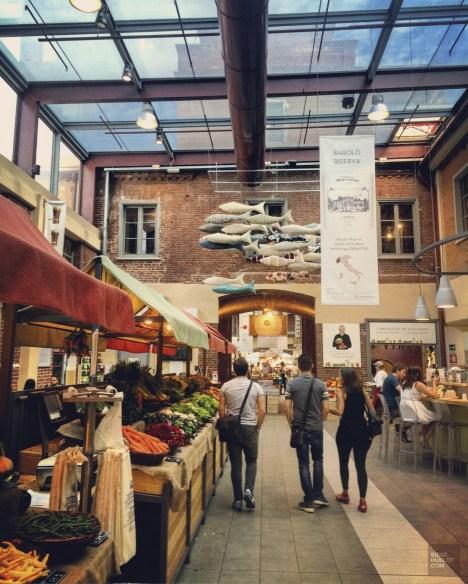 IMG_0357 2 - Turin ou l'Italie à son meilleur - videos, italie, europe, destinations, a-faire
