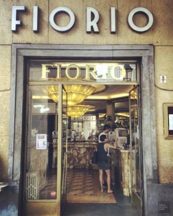 IMG_0703 - Turin ou l'Italie à son meilleur - videos, italie, europe, destinations, a-faire