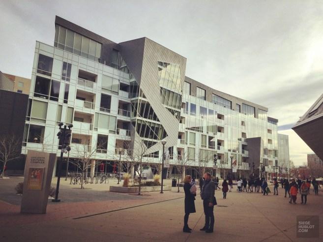IMG_2023 - Nos adresses à Denver, CO - etats-unis, colorado, a-faire