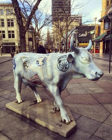IMG_2249 - Nos adresses à Denver, CO - etats-unis, colorado, a-faire