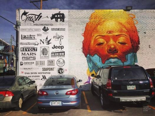 IMG_2261 - Nos adresses à Denver, CO - etats-unis, colorado, a-faire