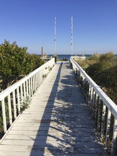IMG_3093 - Quoi faire à Wrightsville Beach, Caroline du Nord - etats-unis, destinations, caroline-du-nord, a-faire