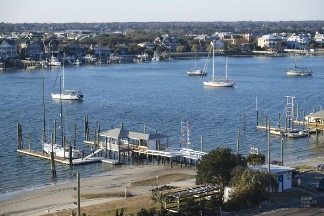 SRGB1901 - Quoi faire à Wrightsville Beach, Caroline du Nord - etats-unis, destinations, caroline-du-nord, a-faire
