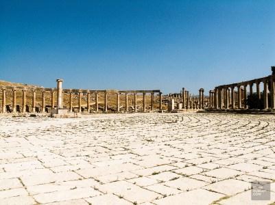 KONICA MINOLTA DIGITAL CAMERA - Quoi faire en Jordanie? - jordanie, featured, asie