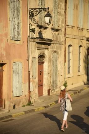DSC_6476 - Belle Provence - france, europe, featured, destinations