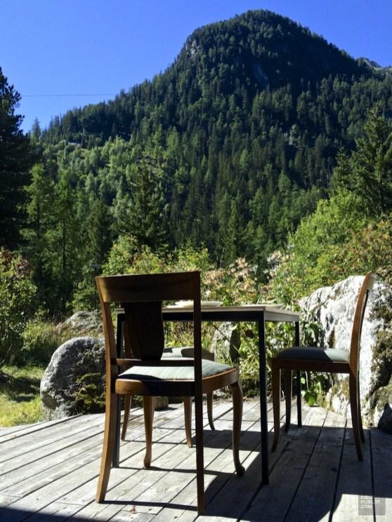 IMG_0528 - Un chalet en Suisse - suisse, hotels, europe, featured
