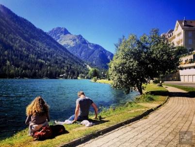 IMG_0774 - Un chalet en Suisse - suisse, hotels, europe, featured