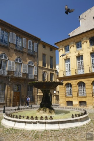 SRGB4255 - Belle Provence - france, europe, featured, destinations
