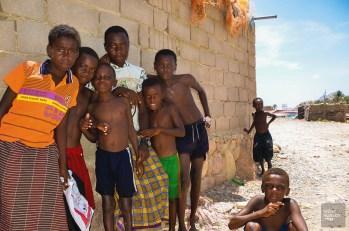 socotra-4501 - L'île de Socotra, le dernier paradis perdu! - yemen-asie, asie, a-faire
