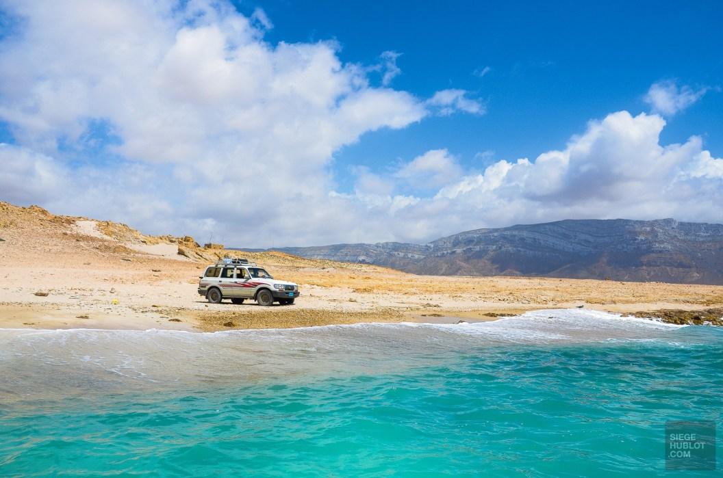 socotra-4869 - L'île de Socotra, le dernier paradis perdu! - yemen-asie, asie, a-faire