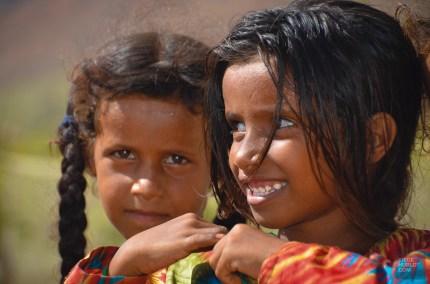 socotra-5207 - L'île de Socotra, le dernier paradis perdu! - yemen-asie, asie, a-faire