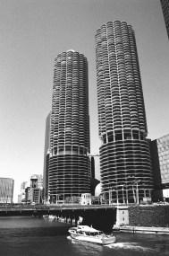 50780011 - Trois bonnes adresses à Chicago - illinois, etats-unis, featured, destinations, amerique-du-nord